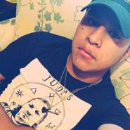 erick94724's profile photo