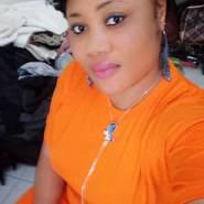 espoire698824's profile photo