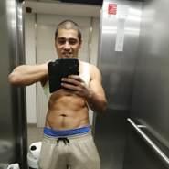 joses115383's profile photo