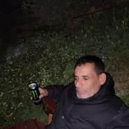 mhamedboulman's profile photo