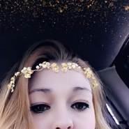 alex007095's profile photo