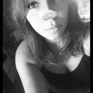 stephend69458's profile photo