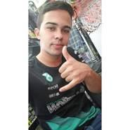 aniltont723545's profile photo