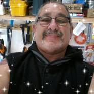 hectors254196's profile photo