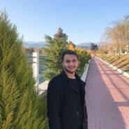 emrahm826317's profile photo