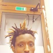 busiriub's profile photo