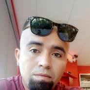 antonigarcia16's profile photo