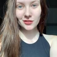 christiana3020's profile photo