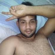 davidt561795's profile photo