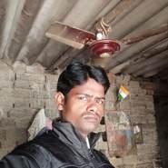 jaym083119's profile photo