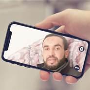 omarb373242's profile photo