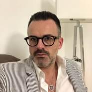 morrez's profile photo