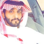 faisal614810's profile photo