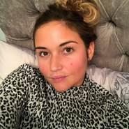 jacquelinem125537's profile photo