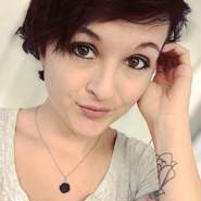 edyiaxwell72662's profile photo