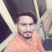 syed198949's profile photo