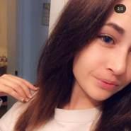 lindy411's profile photo
