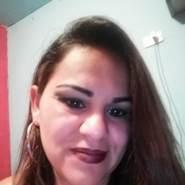 hellen150326's profile photo