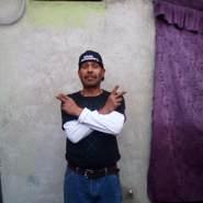 marior219199's profile photo