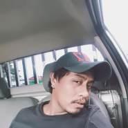 johan858140's profile photo
