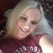 andersonk543162's profile photo