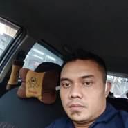 rezaa856552's profile photo