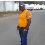 simon556421's profile photo