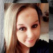 erina4845's profile photo
