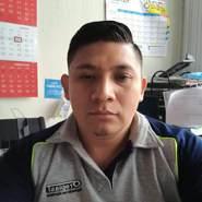 raulc422401's profile photo