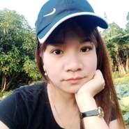 Thaom93's profile photo