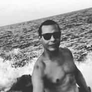 odraudem's profile photo