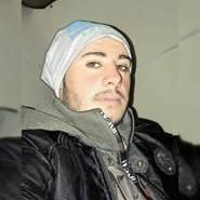rnym697220's profile photo