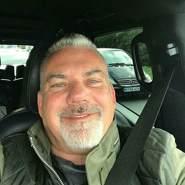 toddw35's profile photo