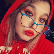 jessy74838's profile photo