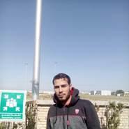 user_cm215's profile photo