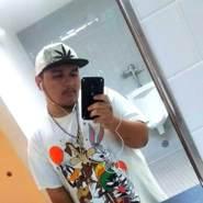 du4lc32's profile photo