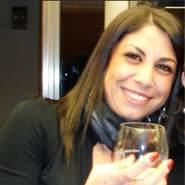 benatti's profile photo