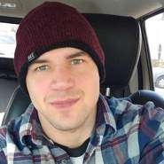 robertluke61's profile photo