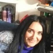 salome402124's profile photo