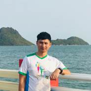 arm2741's profile photo