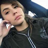 userchuv3981's profile photo