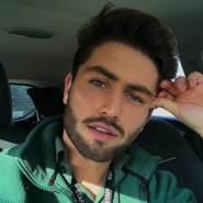 rafisdan77's profile photo
