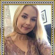 belita369551's profile photo