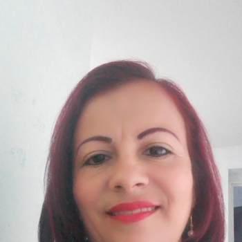leidym794380_Antioquia_Kawaler/Panna_Kobieta
