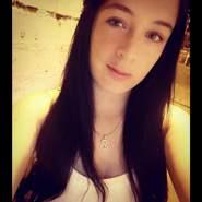 angie109079's profile photo