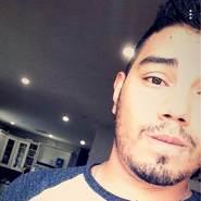 ben4008's profile photo