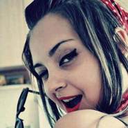 erkh746's profile photo