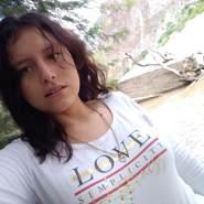 anaf383's profile photo
