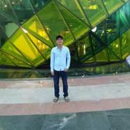 ngoct791680's profile photo