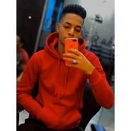 ahmedm550644's profile photo